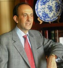 Cena debate con el Prof. Tomás Melendo