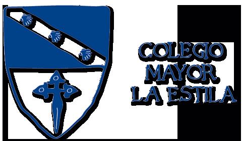 Colegio Mayor La Estila. Santiago de Compostela